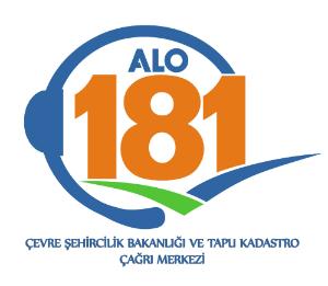 Alo 181